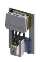 box listrik 2