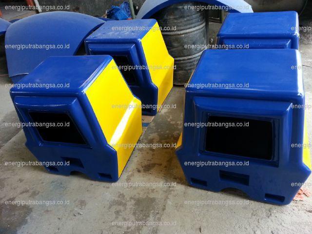 box pesan antar - box motor delivery - harga box motor