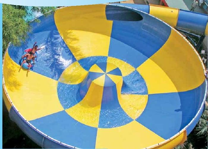 water-park-bowl-slider