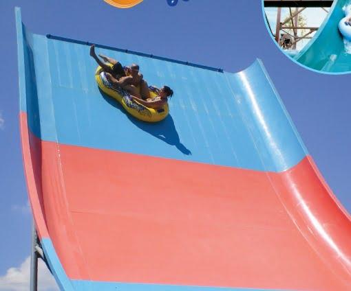 water-slider-boomerang-actions-2