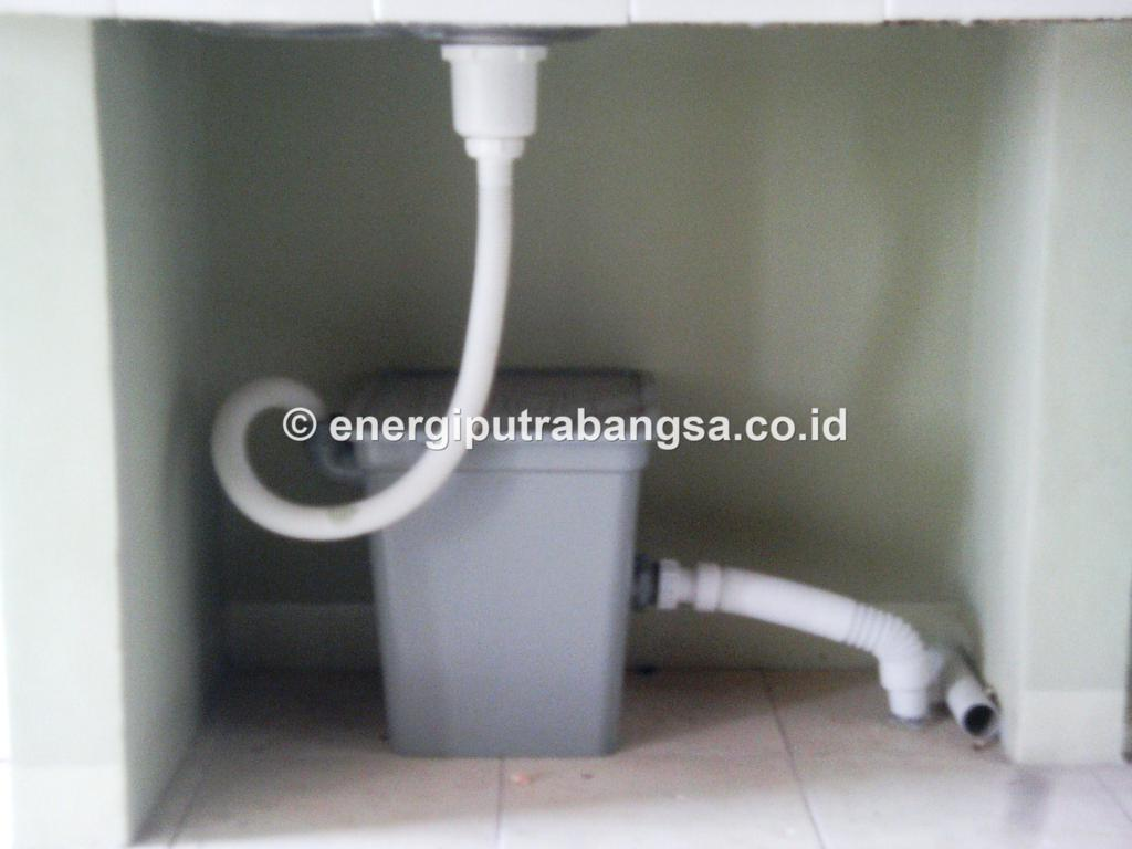penyaring minyak - energiputrabangsa.co.id