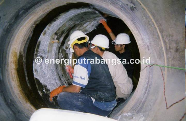 laminasi_lining_pipe_epb