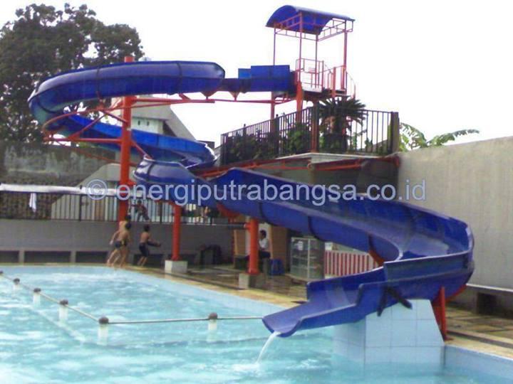 water_park_epb-2