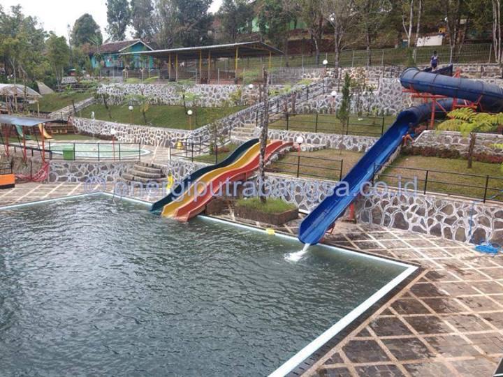 Water Park – Water Boom – Water Slider ( Jasa Kontraktor )