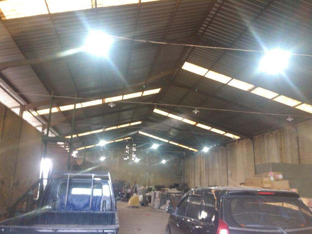 Pabrik Fiberglass Di Bandung – Kontraktor Fiberglass