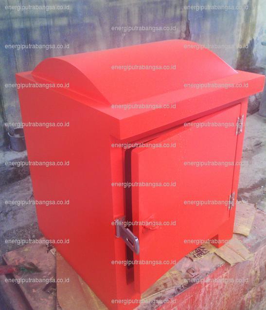 box-pesan-antar