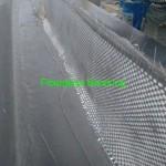 laminasi tangga fiberglass
