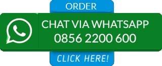 Order Box Motor