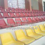 harga kursi stadion palembang