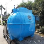 Harga Septic Tank Biotech Terbaru Ramah Lingkungan