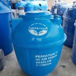 Jual Septic Tank Biotech Harga Murah Kaya Manfaat
