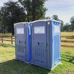 Jual WC Portable Dilengkapi Septic Tank Biorich