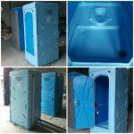 Kegunaan Toilet Portable Untuk Kebutuhan Outdoor