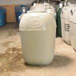 Produsen Septik Tank Bio Murah Ramah Lingkungan